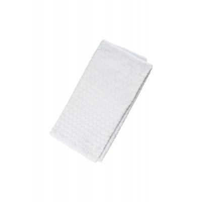 Bebitof 95024 Kabartmalı Velboa Battaniye