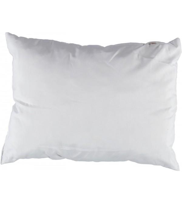 Bibaby 55850 Slikon Yastık