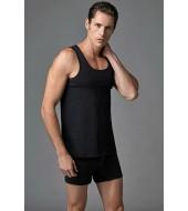 Eros ERS030 Erkek Atlet 2'Li ES011520