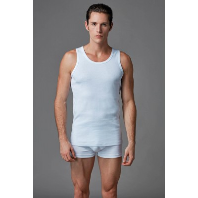 Eros ERS080 Ribana Erkek Atlet