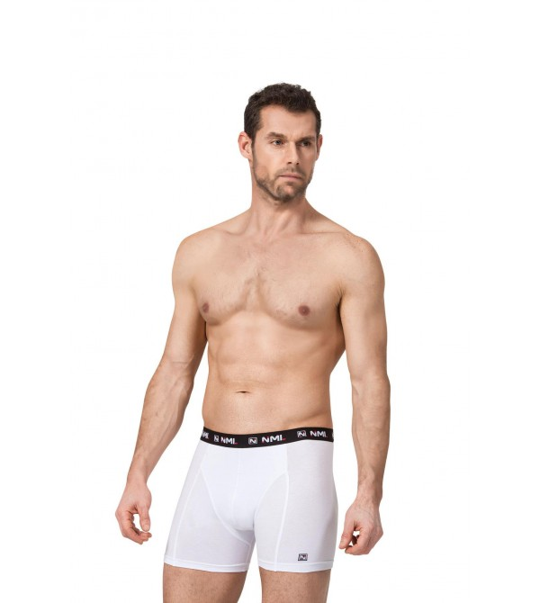 Namaldı 1135 Underwear Erkek Boxer