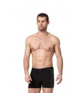 Namaldı 155 Elestan Erkek Boxer (Contra Short)