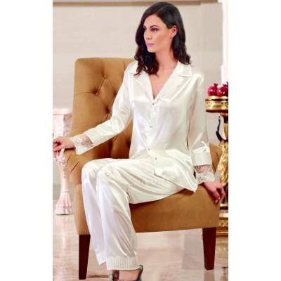 Nurteks 5694 Pijama Takım