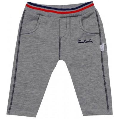 Pierre Cardin Bebek 160458 İki İplik Tek Alt Pantolon