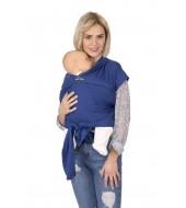 Sevi Bebe Bebek Taşıma Şalı ART-562