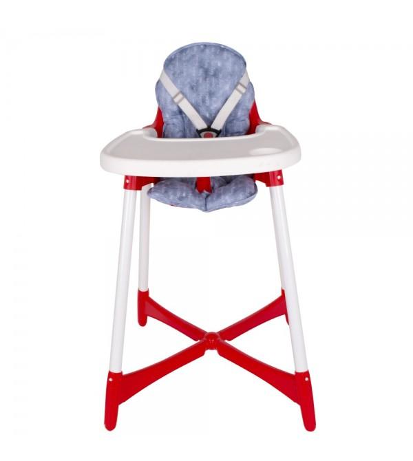 Sevi Bebe ART-150 Mama Sandalyesi Minderi