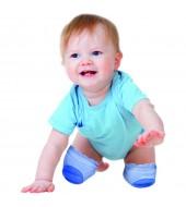 Sevi Bebe ART-191 Bebek Emekleme Dizliği