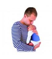 Sevi Bebe ART-212 Bebek Bel Koruyucu