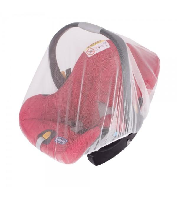 Sevi Bebe ART-220 Ana Kucağı Koltuk Sinekliği