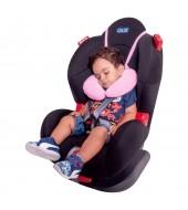 Sevi Bebe ART-45 Ayarlanabilir Bebek Boyun Koruyucu