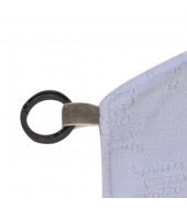 Sevi Bebe ART-48 Bebek Arabası Battaniyesi