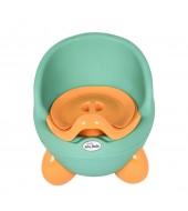 Sevi Bebe ART-66 Sevimli Lazımlık