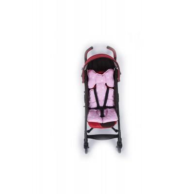 Sevi Bebe ART-8376 Puset ve Oto Koltuğu Minderi